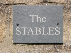 The Stables - Yorkshire Dales - 920052 - thumbnail photo 3