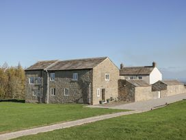 The Stables - Yorkshire Dales - 920052 - thumbnail photo 2