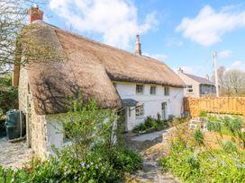 Clahar Cottage - Cornwall - 920090 - thumbnail photo 3