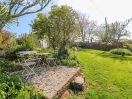 Clahar Cottage - Cornwall - 920090 - thumbnail photo 32