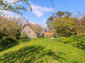 Clahar Cottage - Cornwall - 920090 - thumbnail photo 33