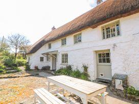 Clahar Cottage - Cornwall - 920090 - thumbnail photo 2