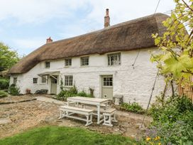 Clahar Cottage - Cornwall - 920090 - thumbnail photo 1