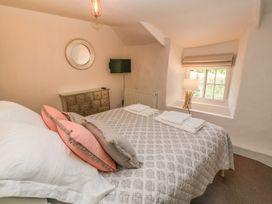 Clahar Cottage - Cornwall - 920090 - thumbnail photo 17