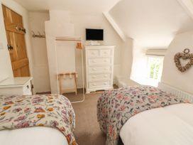 Clahar Cottage - Cornwall - 920090 - thumbnail photo 24