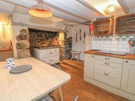 Clahar Cottage - Cornwall - 920090 - thumbnail photo 8