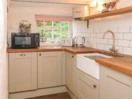 Clahar Cottage - Cornwall - 920090 - thumbnail photo 9