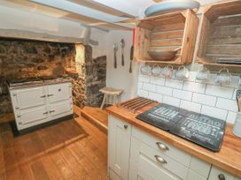 Clahar Cottage - Cornwall - 920090 - thumbnail photo 12