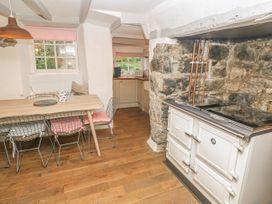 Clahar Cottage - Cornwall - 920090 - thumbnail photo 13