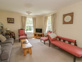 The Wesley Apartment - Somerset & Wiltshire - 920144 - thumbnail photo 2