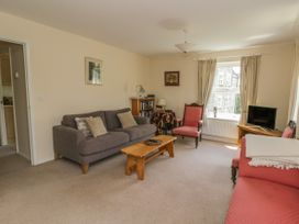 The Wesley Apartment - Somerset & Wiltshire - 920144 - thumbnail photo 3