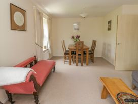 The Wesley Apartment - Somerset & Wiltshire - 920144 - thumbnail photo 4