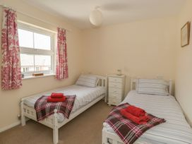 The Wesley Apartment - Somerset & Wiltshire - 920144 - thumbnail photo 11