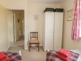 The Wesley Apartment - Somerset & Wiltshire - 920144 - thumbnail photo 12