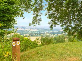 Bishop's Castle Barn - Shropshire - 920166 - thumbnail photo 31