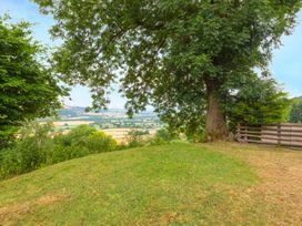 Bishop's Castle Barn - Shropshire - 920166 - thumbnail photo 32