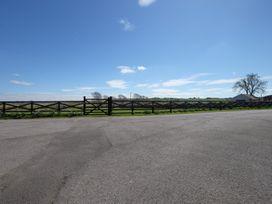Fern Cottage - Northumberland - 920251 - thumbnail photo 14