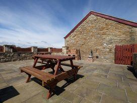 Fern Cottage - Northumberland - 920251 - thumbnail photo 17
