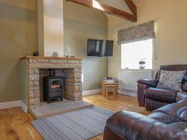 Fern Cottage - Northumberland - 920251 - thumbnail photo 4