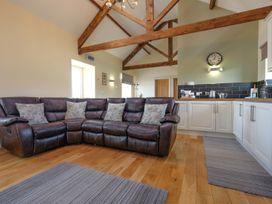 Fern Cottage - Northumberland - 920251 - thumbnail photo 5