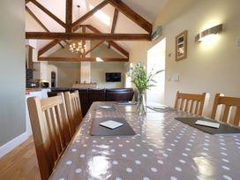 Fern Cottage - Northumberland - 920251 - thumbnail photo 9
