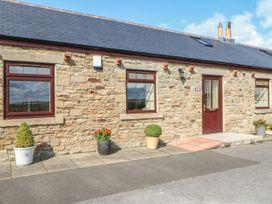 Fern Cottage - Northumberland - 920251 - thumbnail photo 2