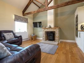 Grove Cottage - Northumberland - 920252 - thumbnail photo 7