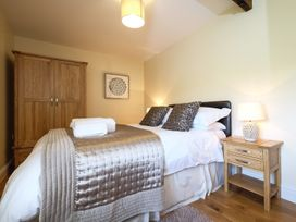 Grove Cottage - Northumberland - 920252 - thumbnail photo 11
