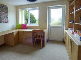 Bryn Derw - North Wales - 920258 - thumbnail photo 20