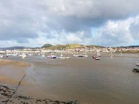 Bryn Derw - North Wales - 920258 - thumbnail photo 28