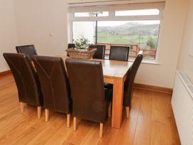 Bryn Derw - North Wales - 920258 - thumbnail photo 7