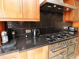 Bryn Derw - North Wales - 920258 - thumbnail photo 15