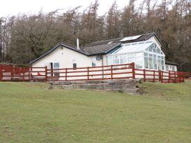 Bryn Derw - North Wales - 920258 - thumbnail photo 29