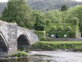 Bryn Derw - North Wales - 920258 - thumbnail photo 35