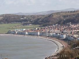 Bryn Derw - North Wales - 920258 - thumbnail photo 36