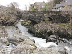 Bryn Derw - North Wales - 920258 - thumbnail photo 37