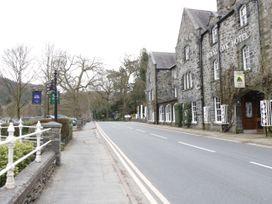 Bryn Derw - North Wales - 920258 - thumbnail photo 38