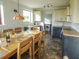 Abermor - Anglesey - 920261 - thumbnail photo 8