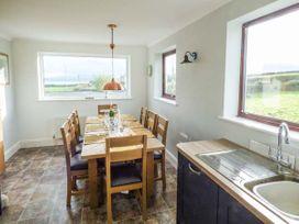 Abermor - Anglesey - 920261 - thumbnail photo 9