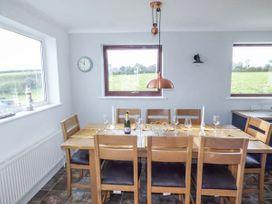 Abermor - Anglesey - 920261 - thumbnail photo 10