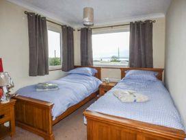 Abermor - Anglesey - 920261 - thumbnail photo 13