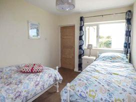 Abermor - Anglesey - 920261 - thumbnail photo 14
