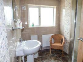 Abermor - Anglesey - 920261 - thumbnail photo 16