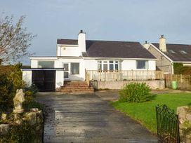 Abermor - Anglesey - 920261 - thumbnail photo 1
