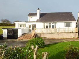 Abermor - Anglesey - 920261 - thumbnail photo 18