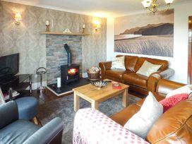Abermor - Anglesey - 920261 - thumbnail photo 3
