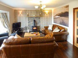 Abermor - Anglesey - 920261 - thumbnail photo 4