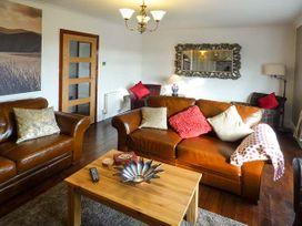 Abermor - Anglesey - 920261 - thumbnail photo 6