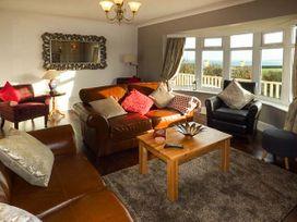 Abermor - Anglesey - 920261 - thumbnail photo 7