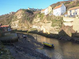Bellebeck - North Yorkshire (incl. Whitby) - 920277 - thumbnail photo 2